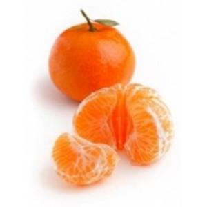 clementine gamin