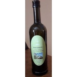 huile d'olive St Séries 75cl