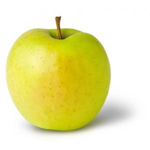 Pomme Golden Provence